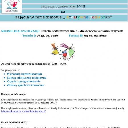 Wyświetl org. rozmiar