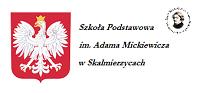 Przejdź do: Szkoła Podstawowa im. Adama Mickiewicza w Skalmierzycach